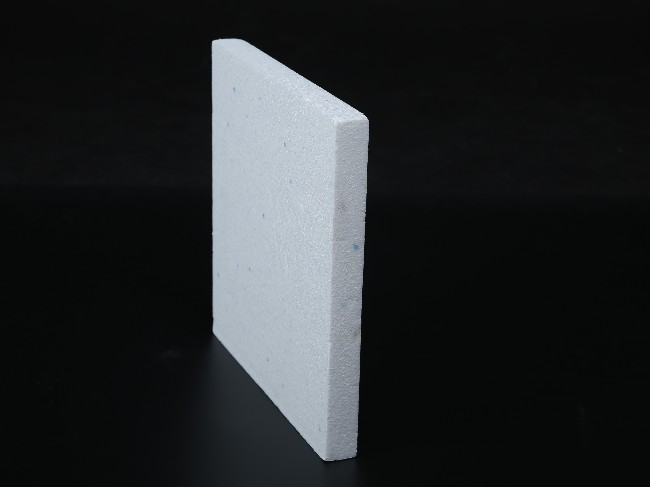 万博汇佳改性聚苯板优势