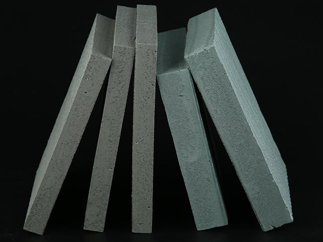 万博汇佳解析XPS挤塑板可用于地下室防潮