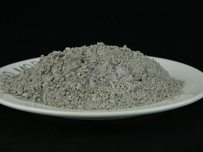 万博汇佳浅析保温砂浆施工的条件需要注意哪些