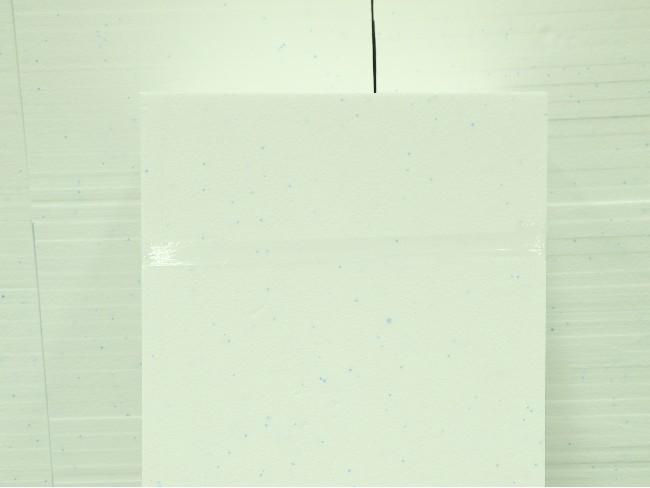 万博汇佳聚苯板是什么?特点是?