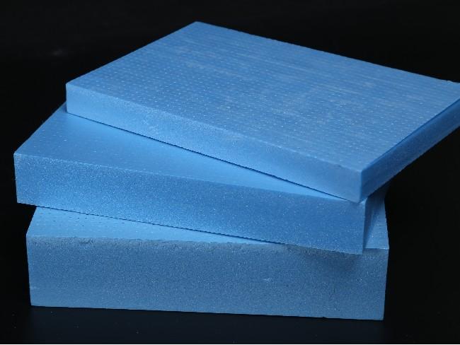 万博汇佳聚苯板与万博汇佳挤塑板、你知道它们的不同吗?①