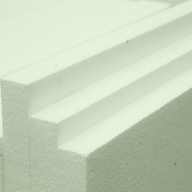 模塑聚苯乙烯泡沫板