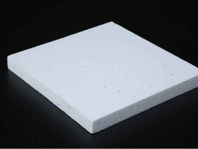 模塑石墨万博汇佳聚苯板你了解吗?